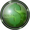 Dollar Divs BTT DVC Exchange logo