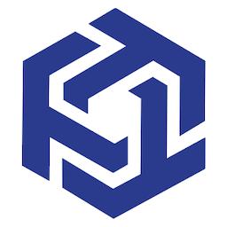 TomoBowl logo