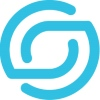 Deploy Smart Contracts Without Coding - TokenMint logo
