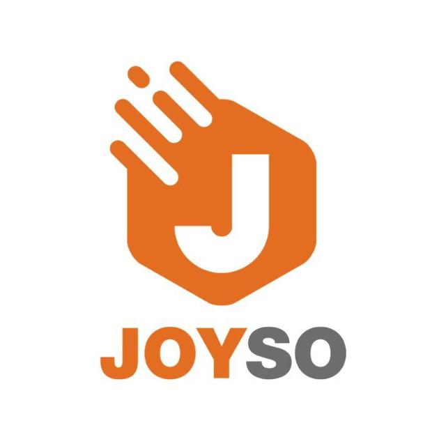 Joyso logo