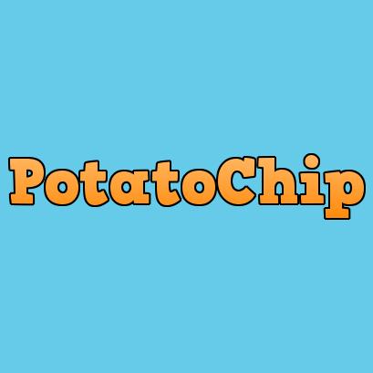 Potato Chip Fund logo