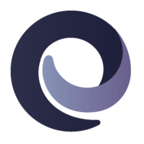 imToken Tokenlon logo