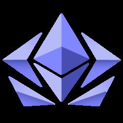 CryptoWeddings logo