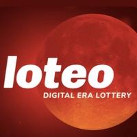 LOTEO logo