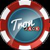 Tronjack logo