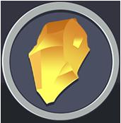 EOSPack logo
