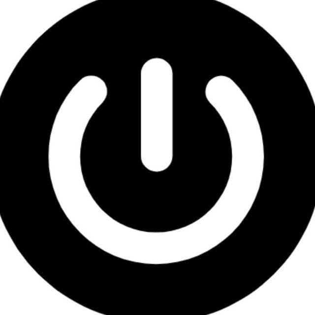 PowerTokens logo