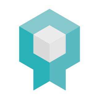 EvidenZ - BCdiploma logo
