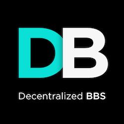 DETT logo