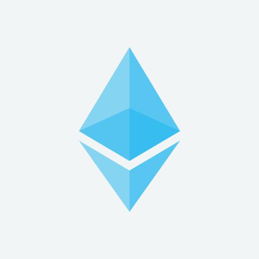 Rttip logo