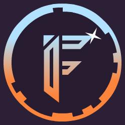 FIGHTRON logo