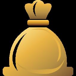 Crypto Surprise logo