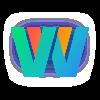 BESTFAIRWIN logo