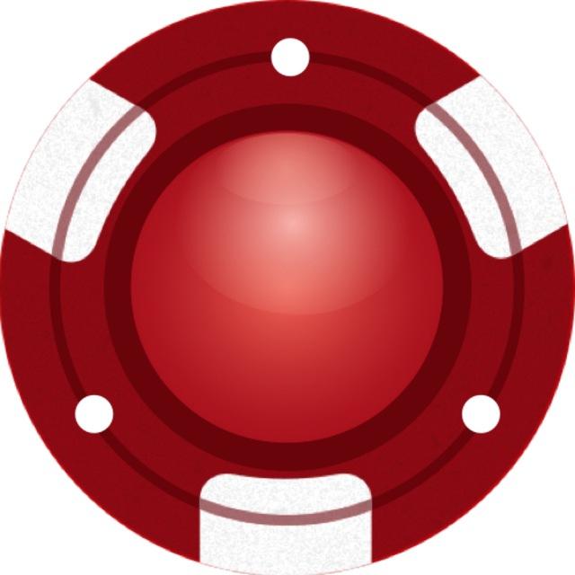Blockasino logo