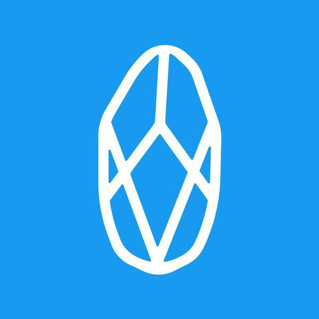 Jianmiwallet logo