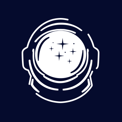 Renovato logo