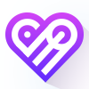 Coindaddy logo