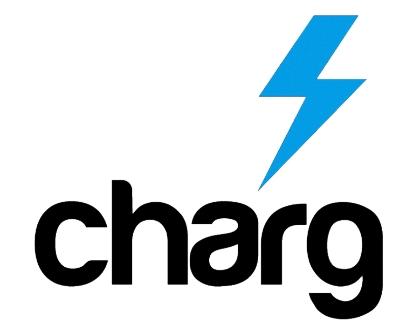 Charg (CHG) logo