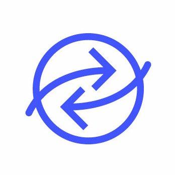 RCN Loans logo
