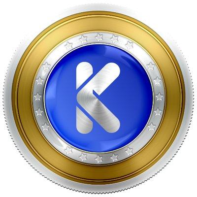 Knacksteem logo