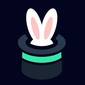 Find The Rabbit logo