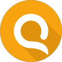 StemQ logo
