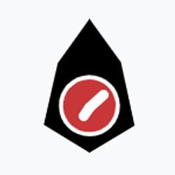 Timelock logo