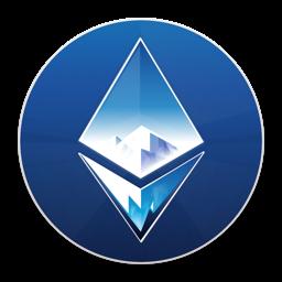 Blue Chip Fund logo