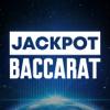 Jackpot Baccarat logo
