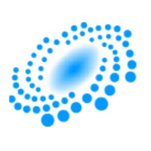 Bi.Link logo