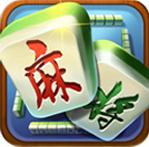 CryptoMahjong3D logo
