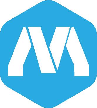 EOS Max logo