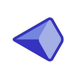 Pheme logo