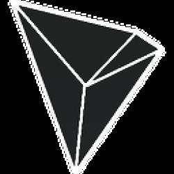 77Tron.network logo