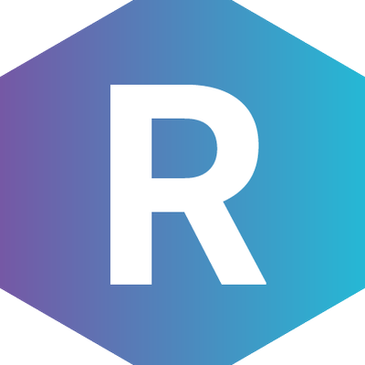 Riveth logo