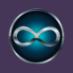 10finiti logo