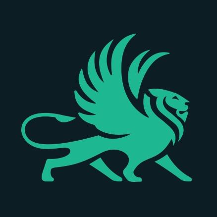 2X_555ETH logo