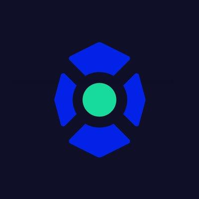 EtherMium logo