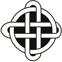 Tander logo
