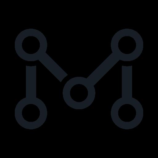 MARKET Protocol logo