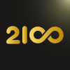 2100.bet logo