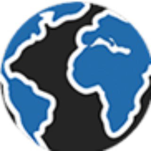 WIS NETWORK logo