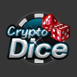 CryptoDice logo