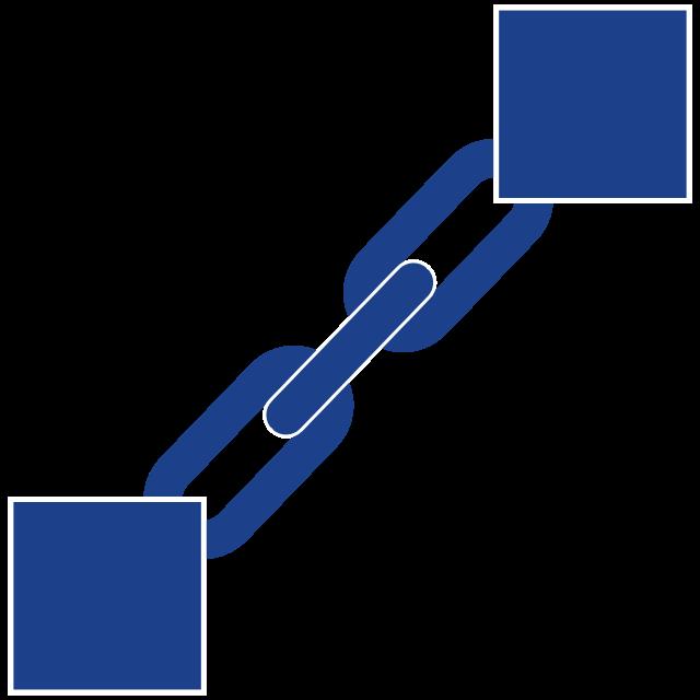 TheNextBlock logo