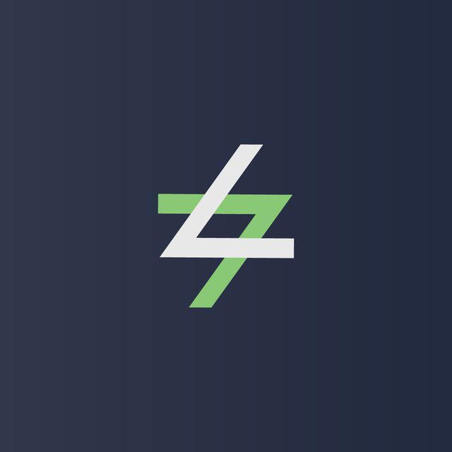 Switcheo (EOS) logo