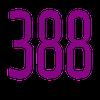 388 ROI logo