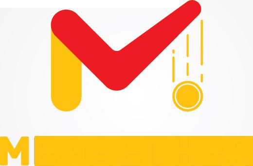 MegaEther logo