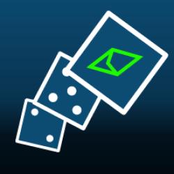 PLincSlots logo