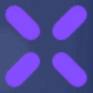 RPACryptoAnalytix logo