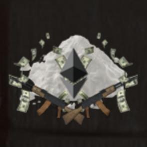 EtherCartel logo